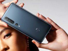 Harga dan Spesifikasi Xiaomi Mi 10