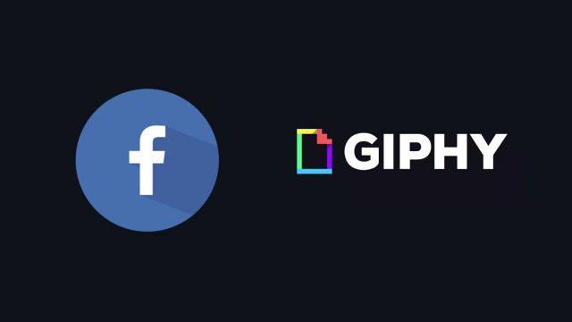 Facebook Akuisisi Giphy