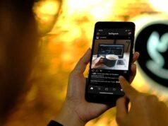 Media Sosial yang Paling Banyak Digunakan Pengguna 3 Indonesia
