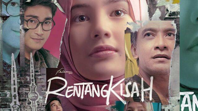 7 Film Indonesia akan Tayang Eksklusif di Disney+ Hotstar ...