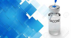 Rusia klaim vaksin covid-19 pertama di dunia
