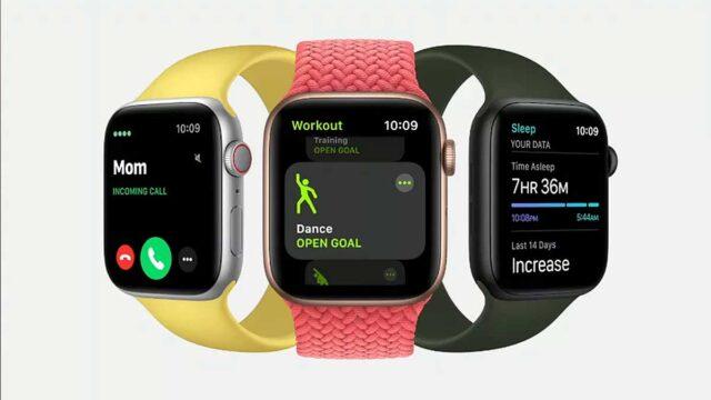 Apple Watch Se Lebih Murah Cocok Untuk Anak Canggih Id